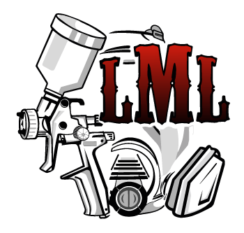 LML-Lackservice Lehmann
